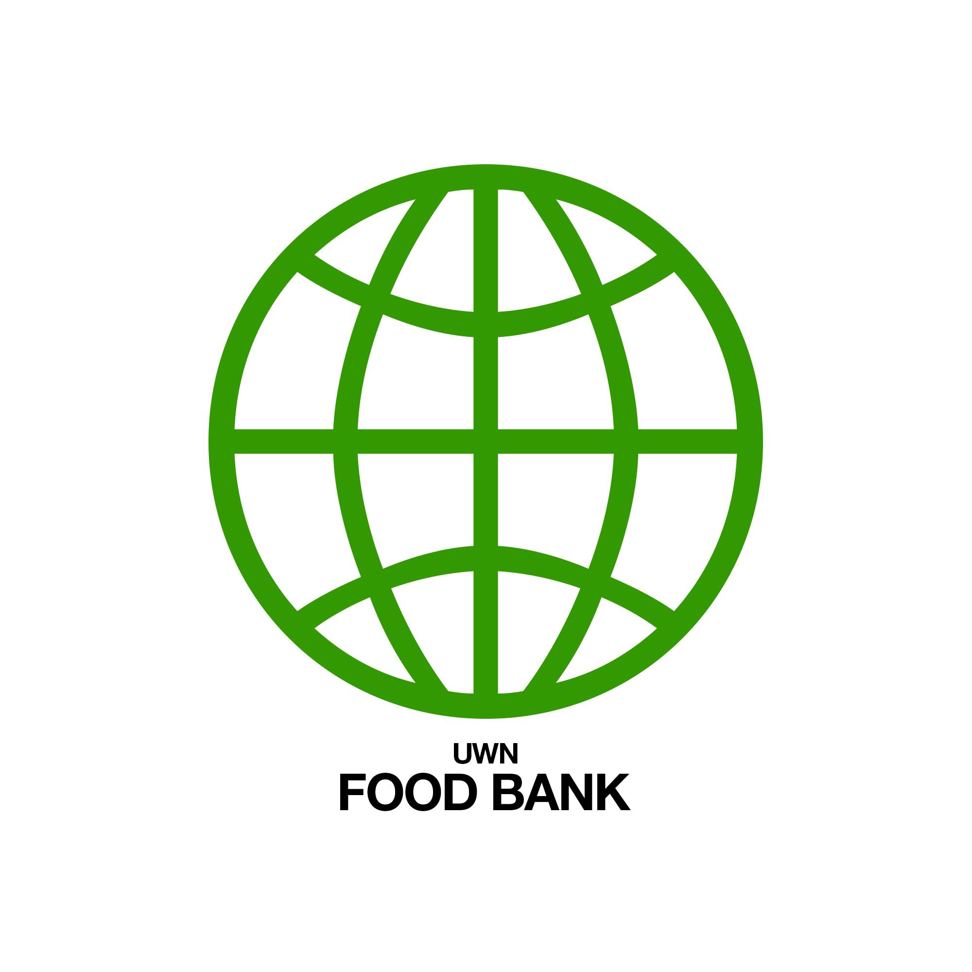 UWN Food Bank