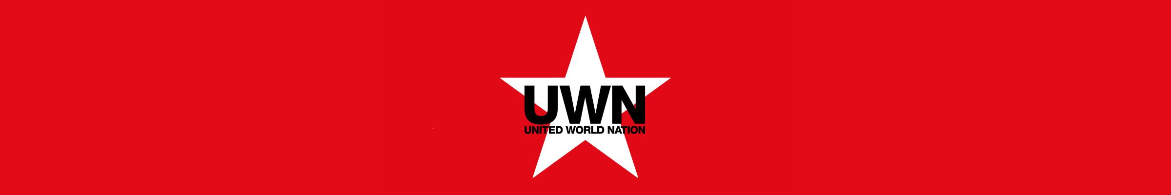 United World Nation