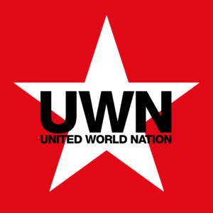 UWN Membership